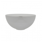 Open Vegetable Bowl - Small