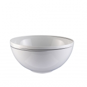 Open Vegetable Bowl - Large