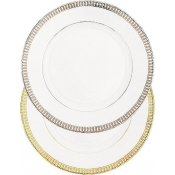 Dinner Plate        Special Order