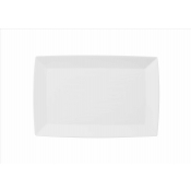 Serving Tray - Set of 4