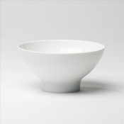 Small Footed Bowl - Set of 4
