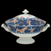 Soup Tureen - Medium