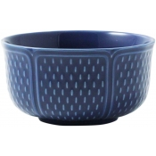 Cereal Bowl - Xtra Large