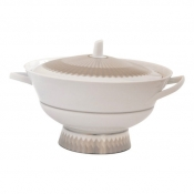 Soup Tureen - Large