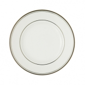 Kilbarry Platinum Bread / Butter Plate - 6""