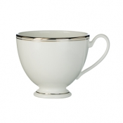 Kilbarry Platinum Teacup - 6 Oz