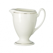Kilbarry Platinum Creamer - 8 Oz