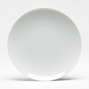 Bread & Butter Plate - Set of 4