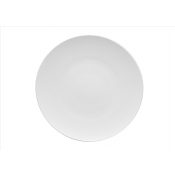 Service Plate - Set of 4