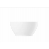 Cereal Bowl - Set of 4