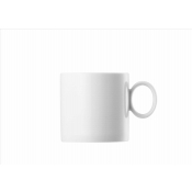 Coffee Cup - Set of 4