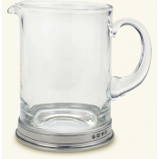 Branch Bar Pitcher