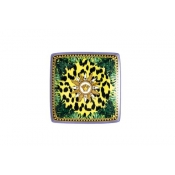 Versace Jungle Animalier Canape Dish