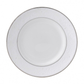 Baron's Court Bread / Butter Plate - 6""