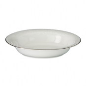 Baron's Court Open Vegetable Bowl - 9.75""