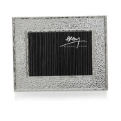 Hammertone Photo Frame - 5 x 7
