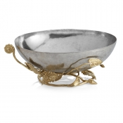 Michael Aram Enchanted Garden Large Bowl