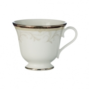 Brocade Teacup - 6 Oz