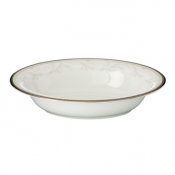 Brocade Open Vegetable Bowl - 9 75""
