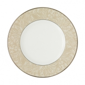 Bassano Accent Salad Plate - 9""