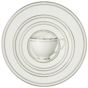 Padova Five Piece Place Setting