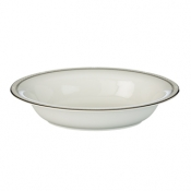 Padova Open Vegetable Bowl - 9.75""