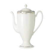 Padova Beverage Server - 6 Cup Capacity