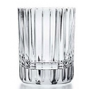 Baccarat Harmonie #2 Double Old Fashion Glass