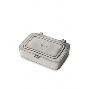 Match Pewter XOXO Box - Small