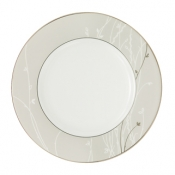 lisette Accent Salad Plate - 9""