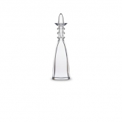 Baccarat Vega Decanter