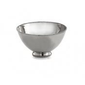 New Molten Serving Bowl - 11in