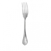 Marly Sterling Silver Fish Fork