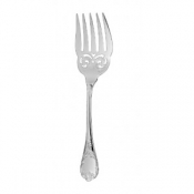 Marly Sterling Silver Fish Serving/Buffert Fork