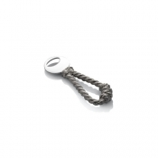 Michael Aram Rope Bottle Opener