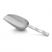 Michael Aram Ripple Effect Ice Scoop
