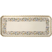 Toscana Oblong Serving Tray