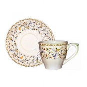 Toscana US Tea Cup - Only