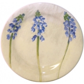 Gien Alice Canape Plate - 6.5""