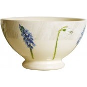Gien Alice Bowl - Set 2