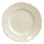 Rocaille Dinner Plate *