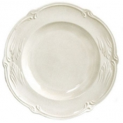 Rocaille Round Deep Dish