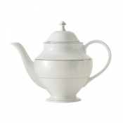 Ballet Icing Pearl Teapot