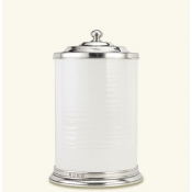 Match Convivio Canister - Medium - 10.8 x 5.8