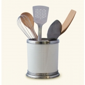 Match Convivio Kitchen Utensil Holder
