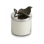 Michael Aram Rainforest Luxe Candle