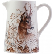 Pitcher - Roe Deer