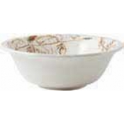 Sologne Cereal Bowl - Extra Large