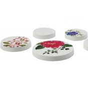 Table Mats - Set 3 Assorted