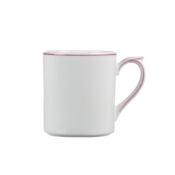 Filet Rose Mug - 10 oz
